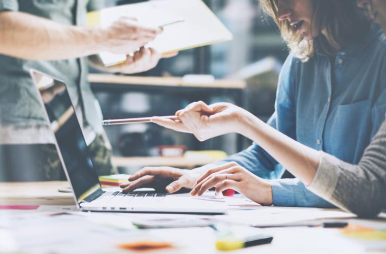 Web Agency e realizzazione siti web